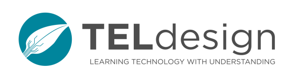 TELdesign Limited