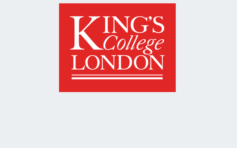 Online programmes for King's Foundations