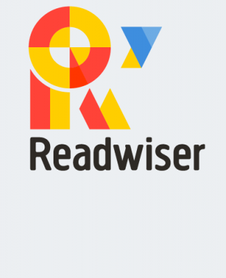 New agent training for Readwiser