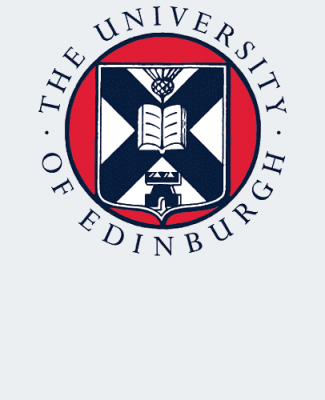 Two Online MSc's for the University of Edinburgh